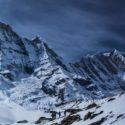 Serrurier en Savoie