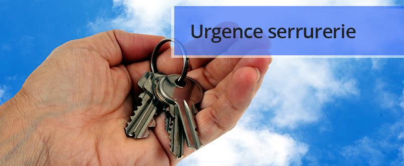 Urgence serrurerie à Annecy